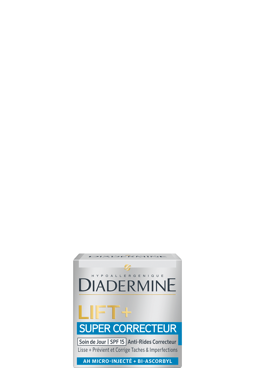 diadermine_com_lift_plus_super_corrector_correcting_anti-age_day_cream_spf15_970x1400