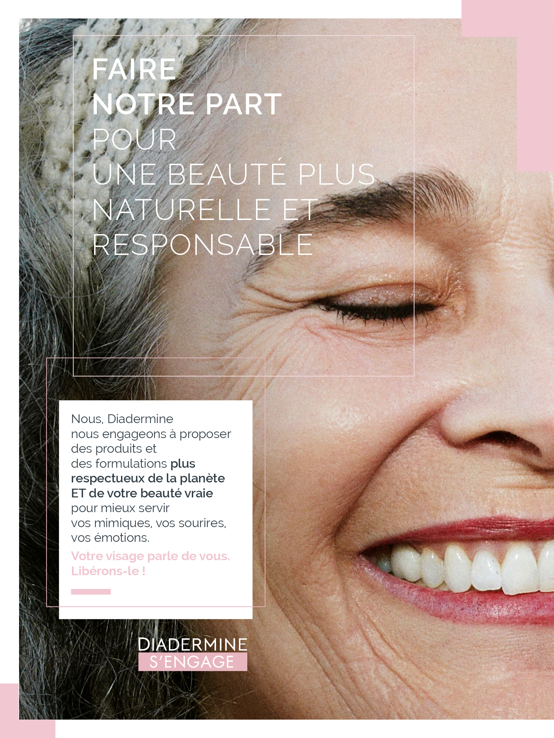 PILIER_NATURALITE