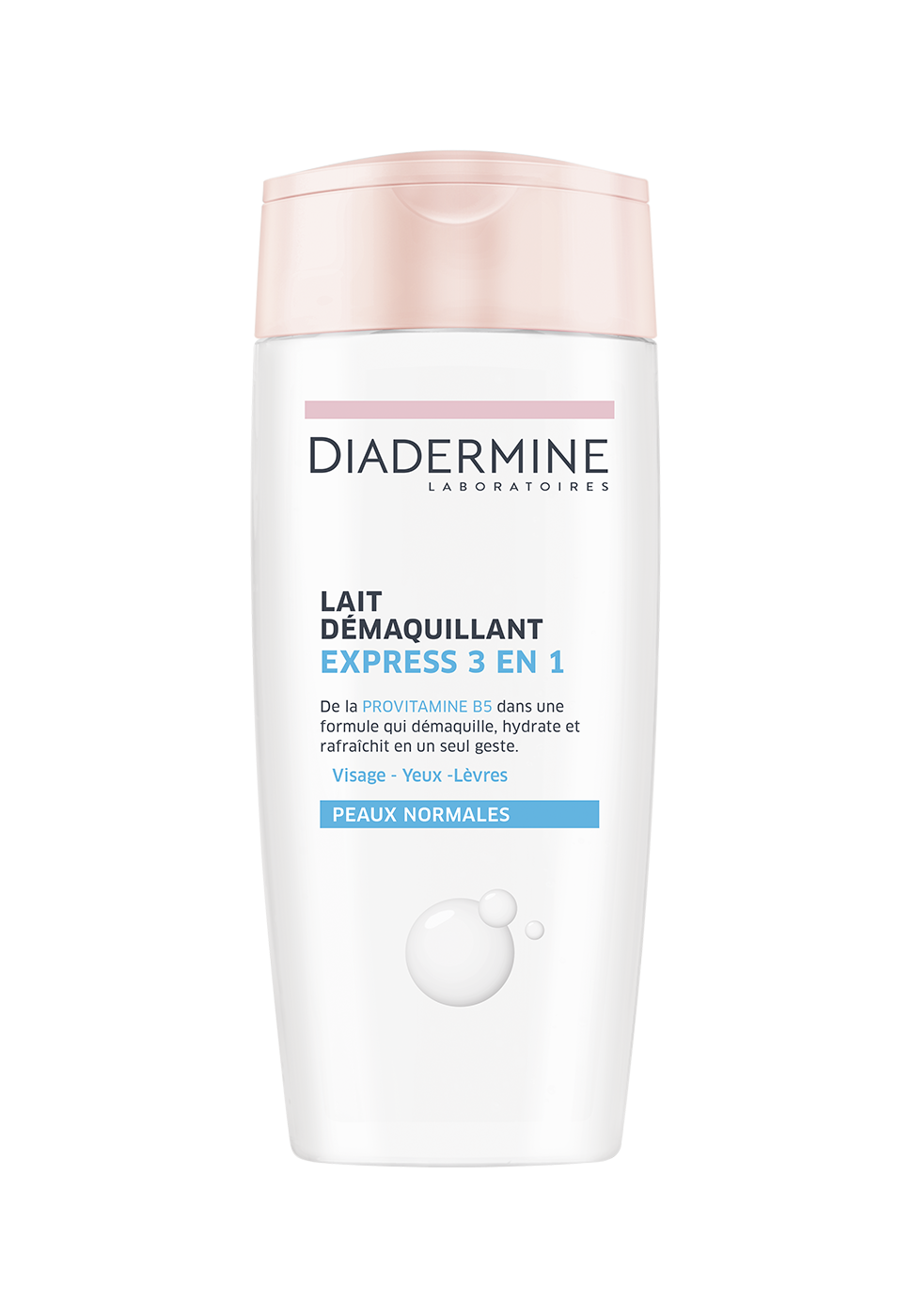 diadermine_essentiels_lait_demaquillant_express_3_en1