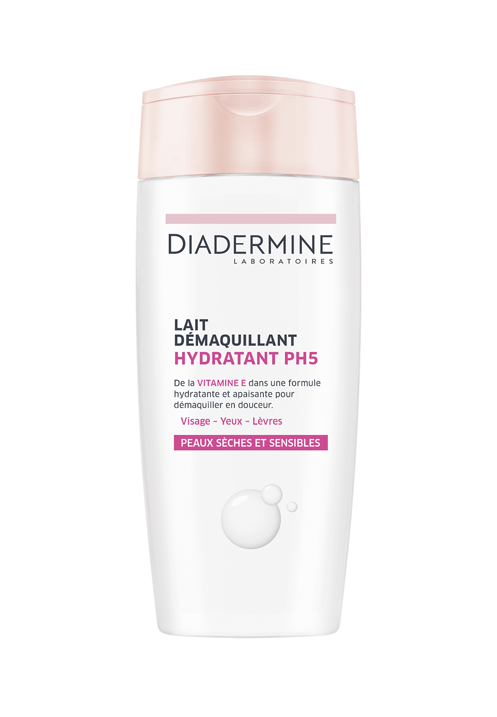 diadermine_essentiels_lait_demaquillant_hydratant_PH5
