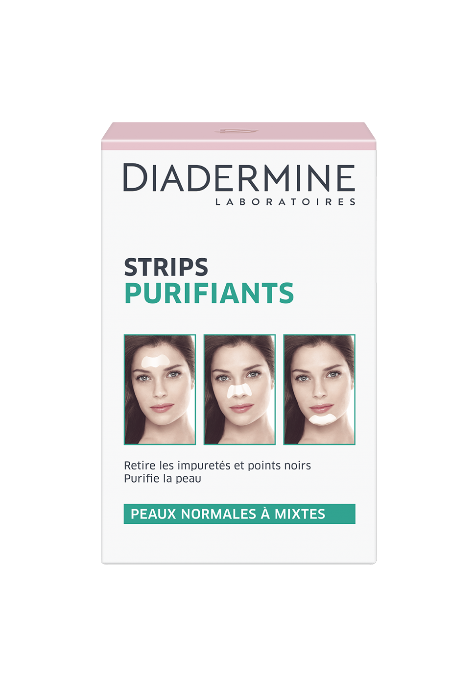 diadermine_essentiels_strips_purifiants