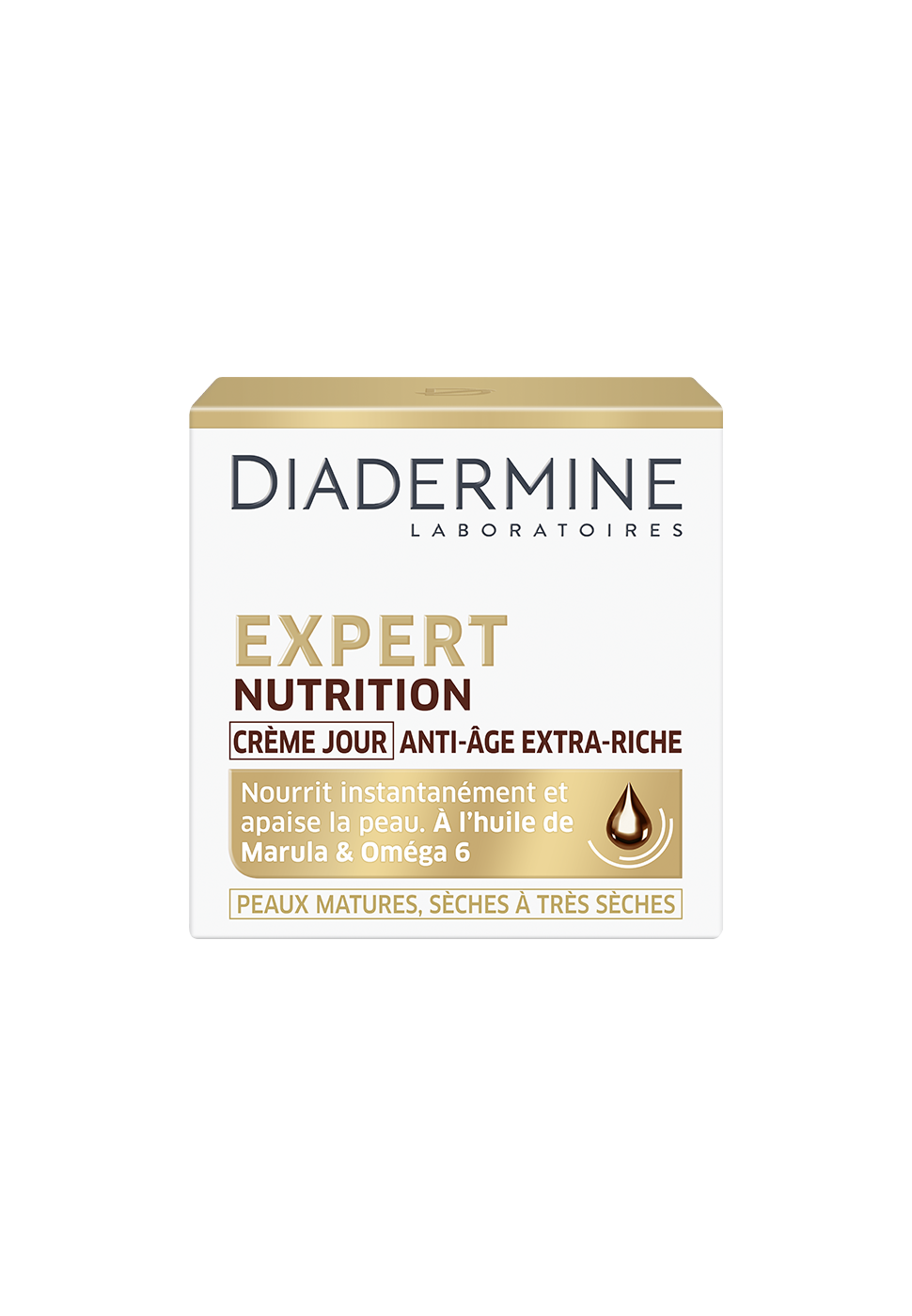 diadermine_expert_nutrition_creme_jour