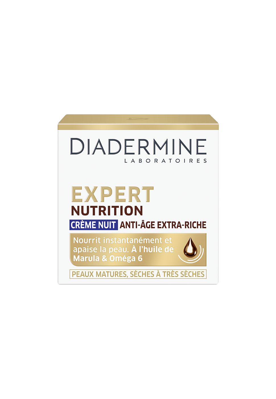 diadermine_expert_nutrition_creme_nuit