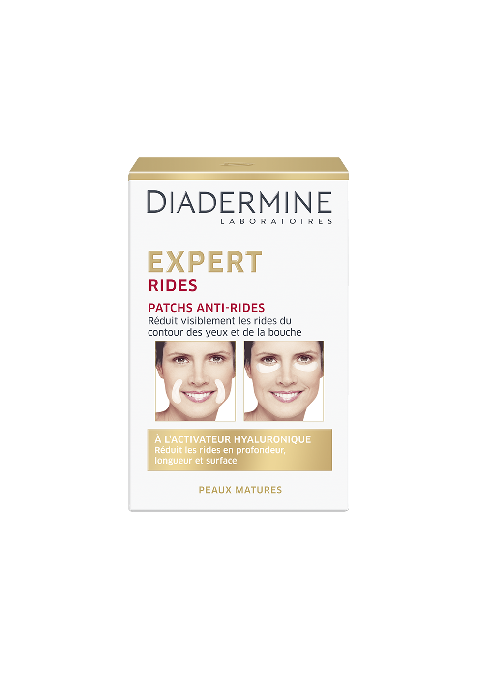 diadermine_expert_rides_patchs