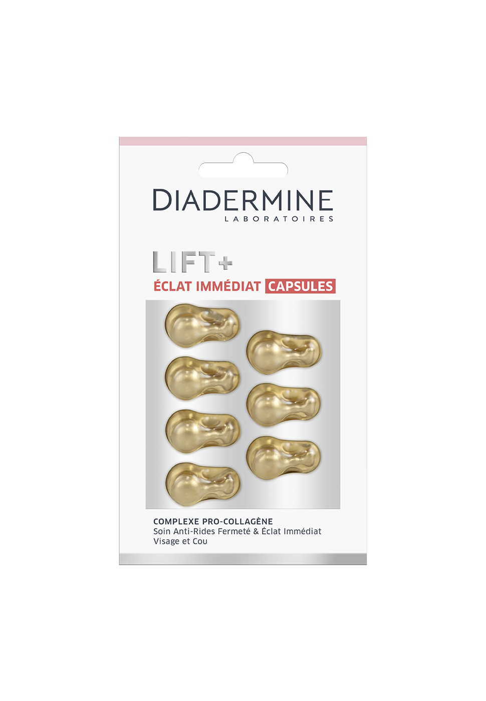 diadermine_lift_plus_instant_effect_capsules (1)