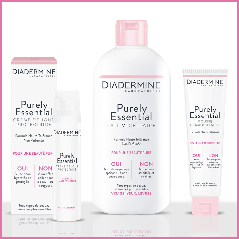 Diadermine_purely_essential_mini