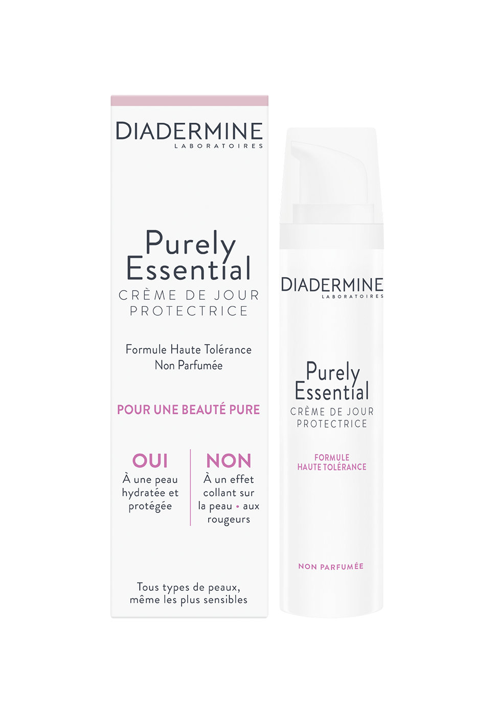 diadermine_purely_essentials_creme_jour
