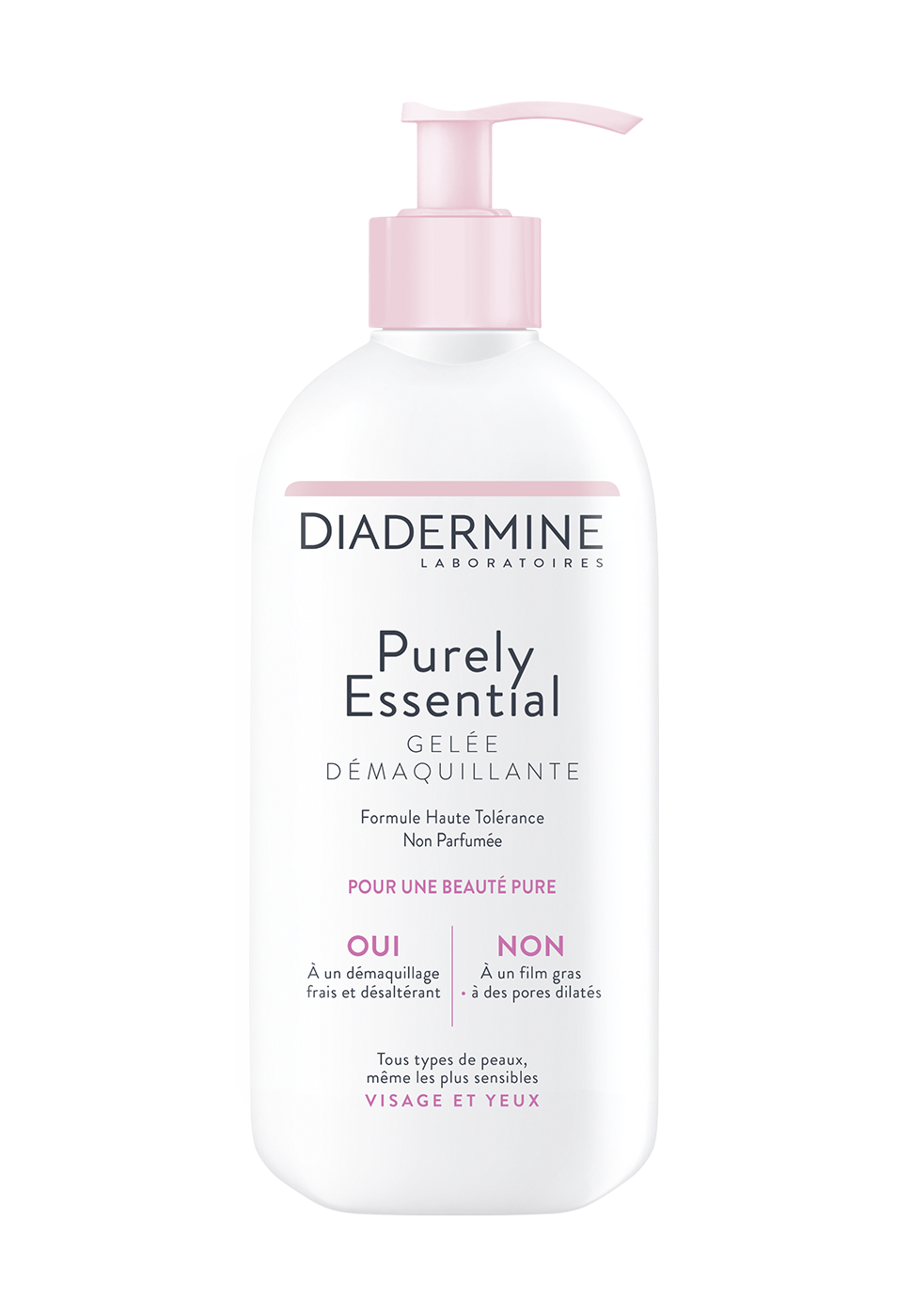 diadermine_purely_essentials_gelee_micellaire