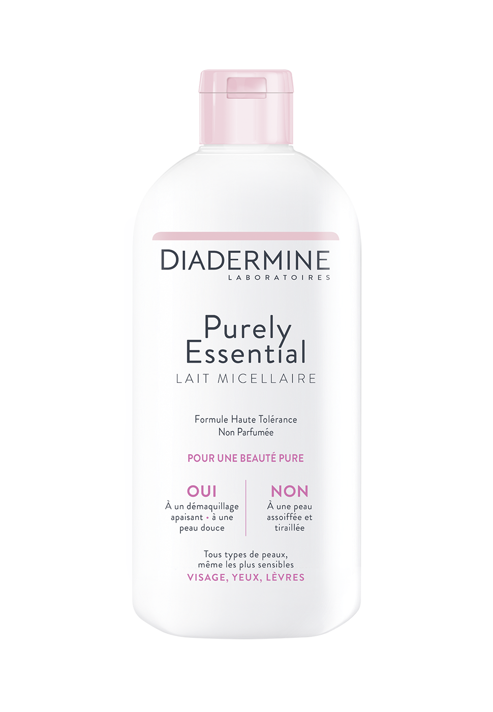 diadermine_purely_essentials_lait_micellaire