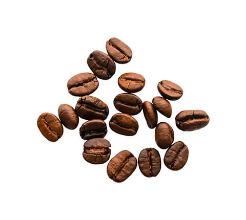 diadermine_com_coffee_beans_480x430