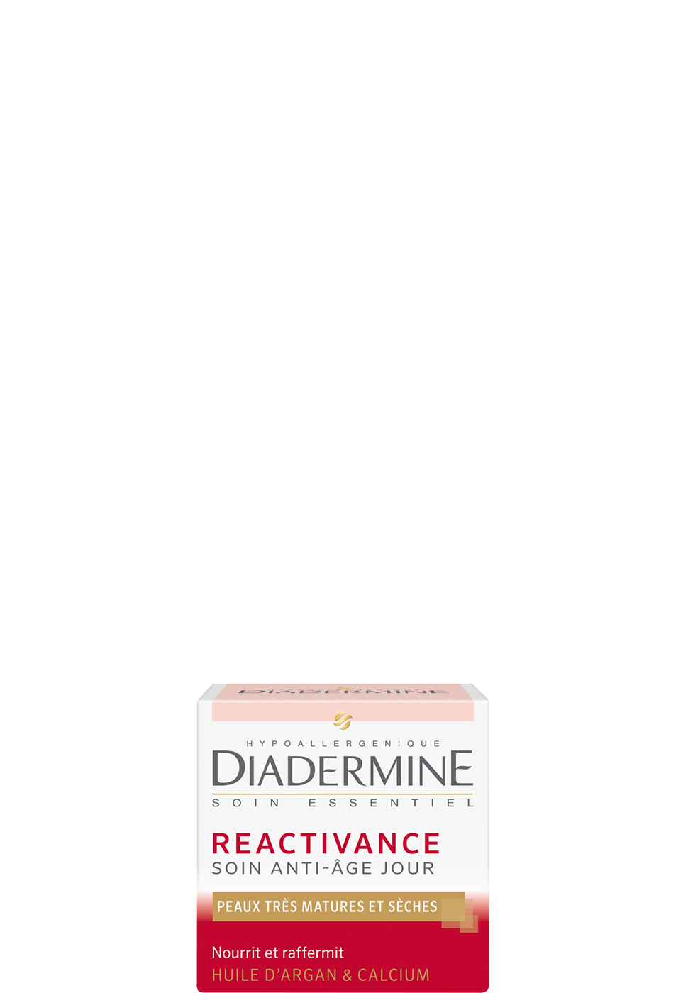 diadermine_com_reactivance_anti_age_day_care_970x1400