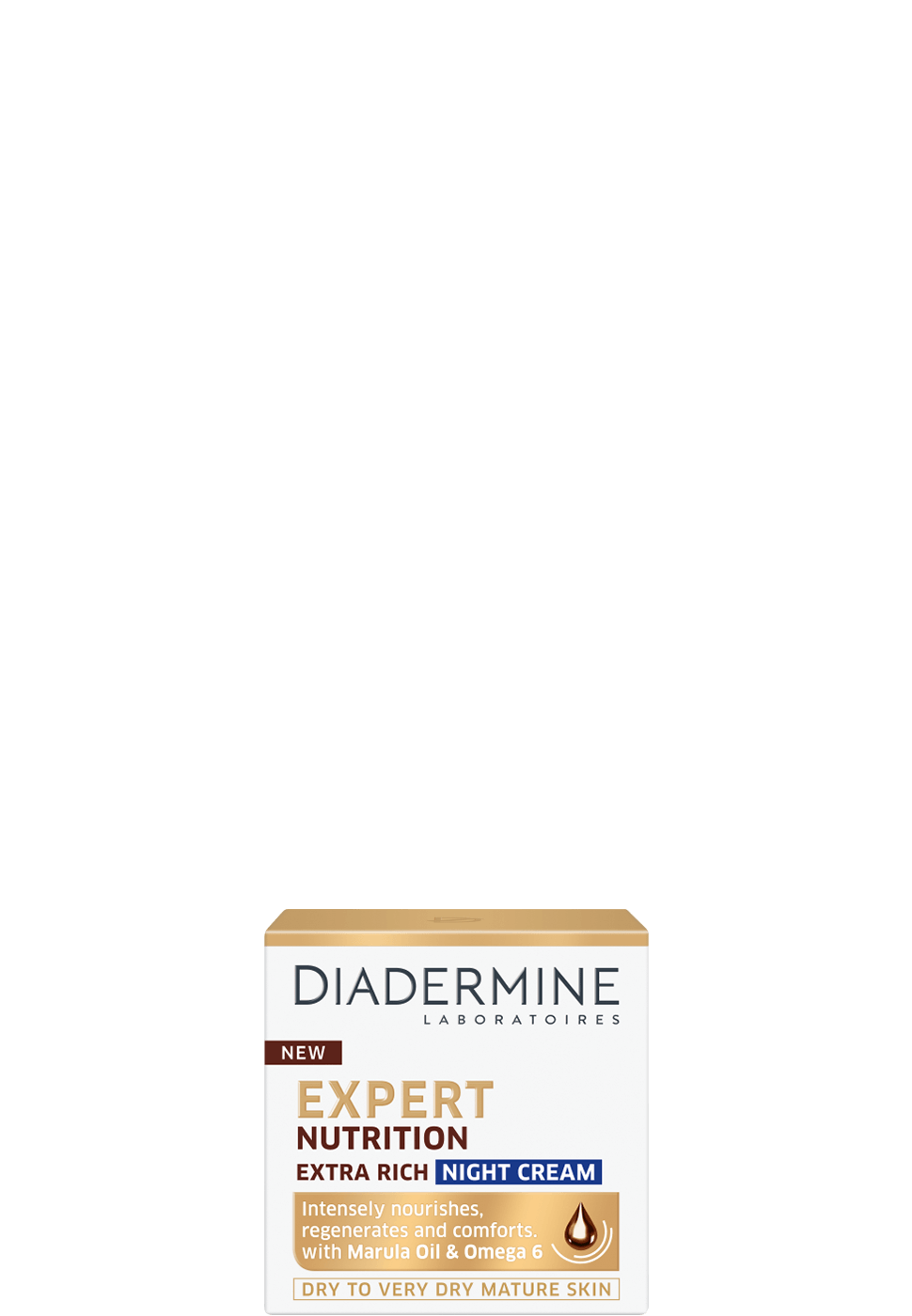 diadermine_com_expert_nutrition_extra_rich_night_cream_970x1400