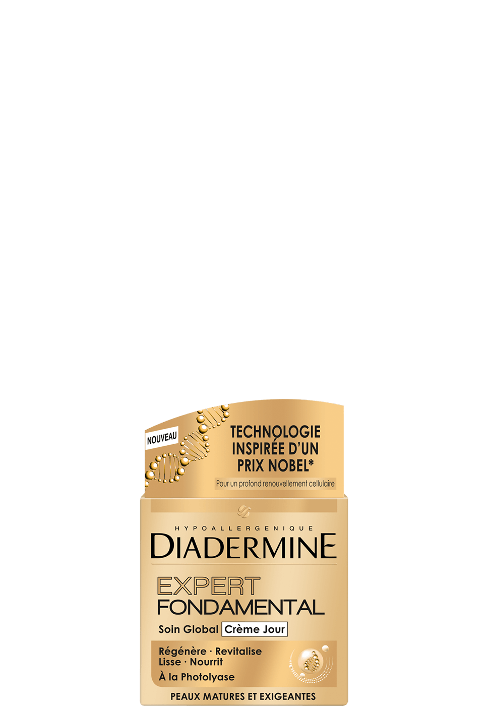 diadermine_com_expert_rejuvenation_advanced_care_day_cream_970x1400
