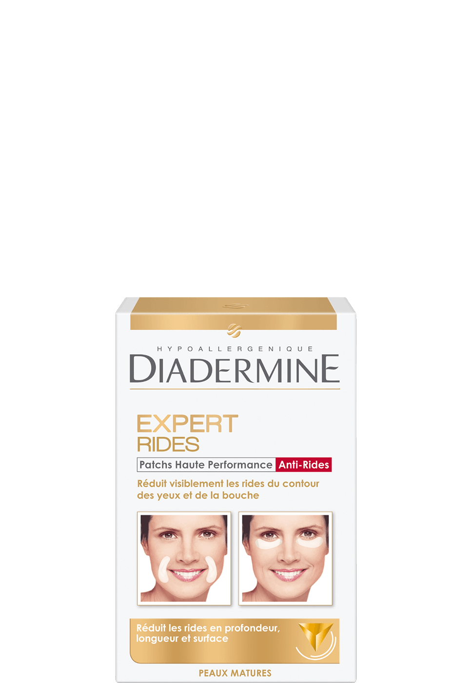 diadermine_com_expert_wrinkle_anti_wrinkle_high-performing_pads_970x1400