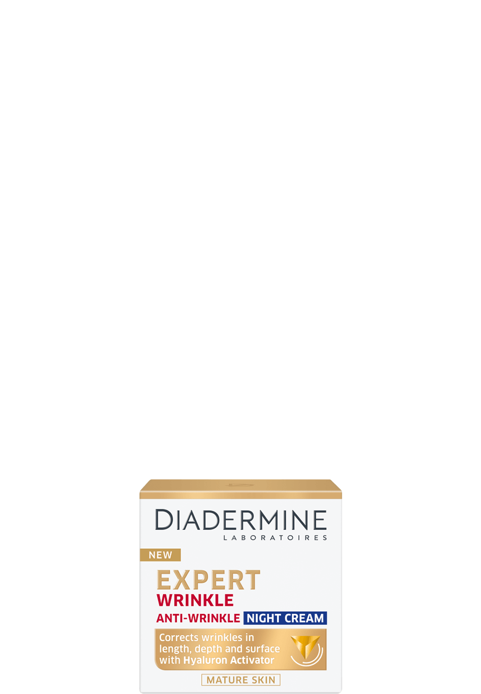 diadermine_com_expert_wrinkle_anti_wrinkle_night_cream_970x1400