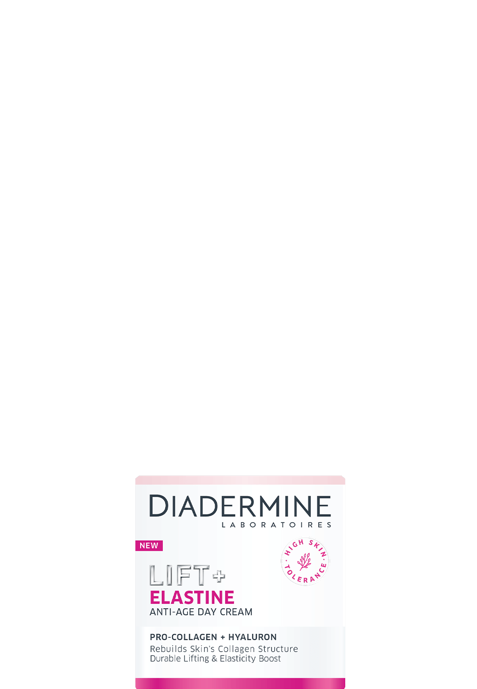 diadermine_com_lift_plus_elastine_day_cream_970x1400
