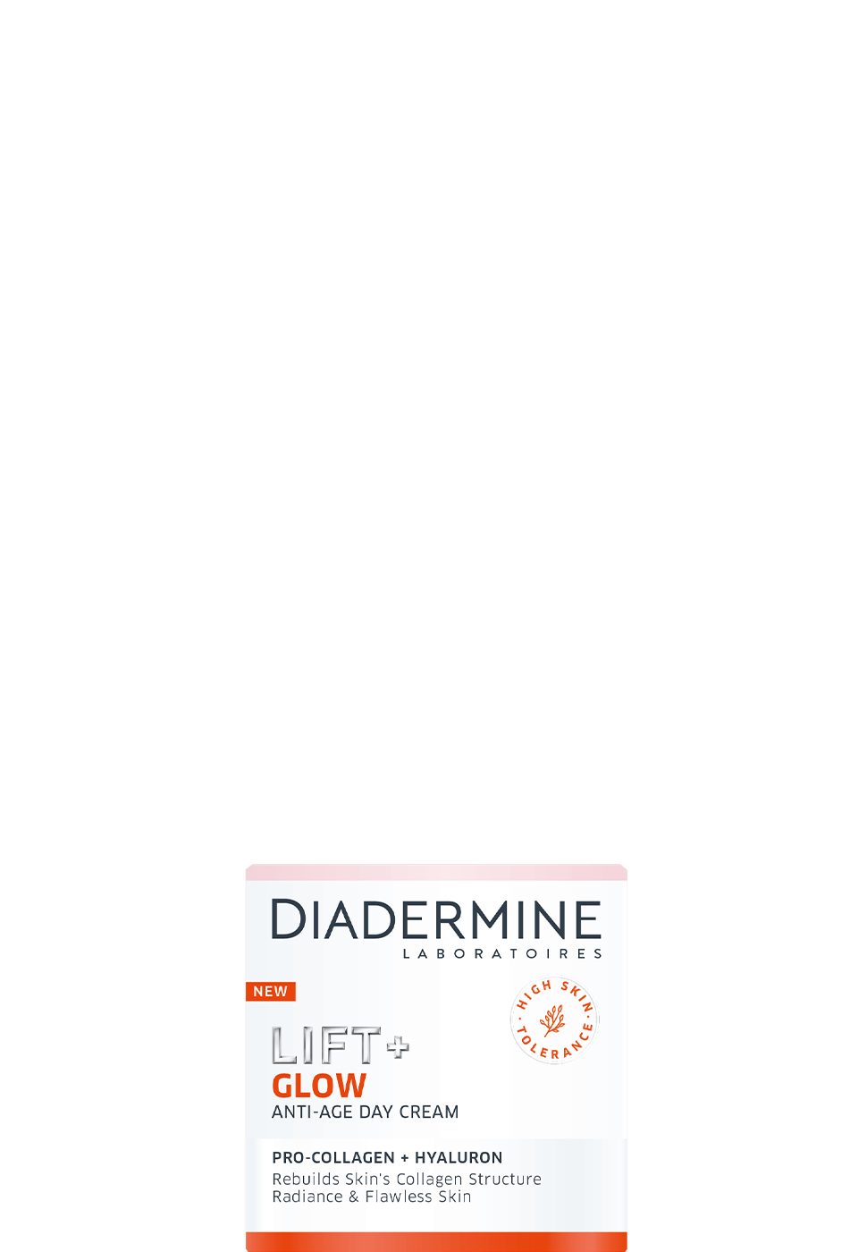 diadermine_com_lift_plus_glow-lifting_day_cream_970x1400