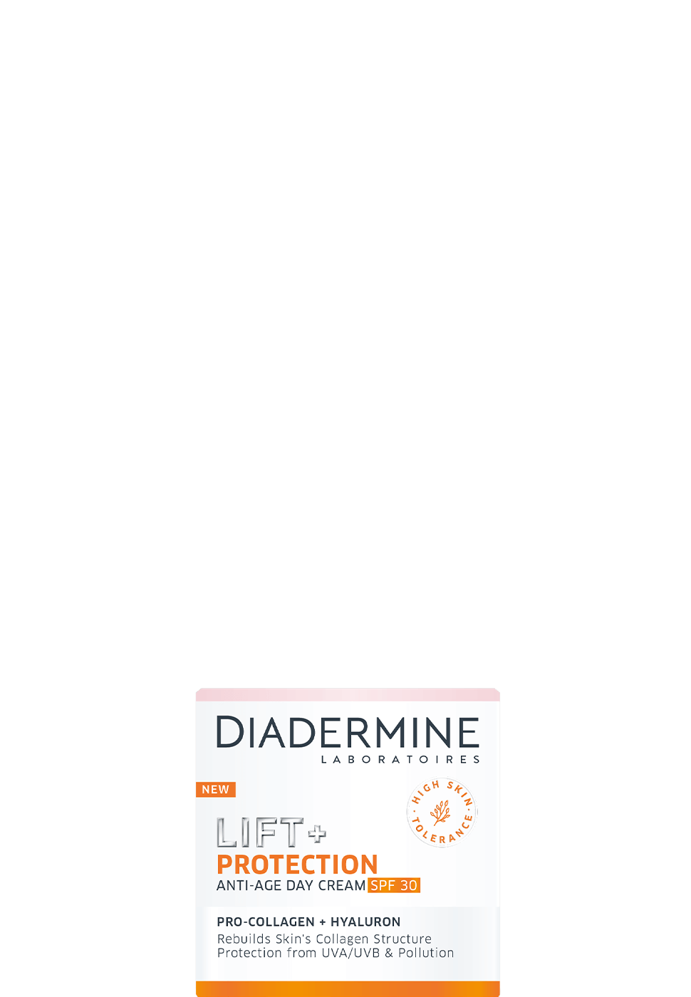 diadermine_com_lift_plus_hydra-lifting_day_cream_spf20_970x1400