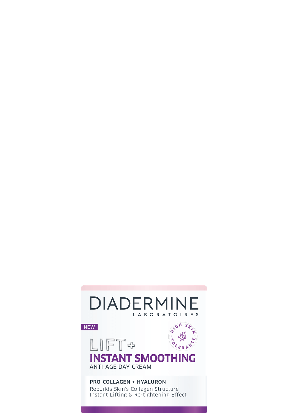 diadermine_com_lift_plus_instant_smoothing_day_cream_970x1400