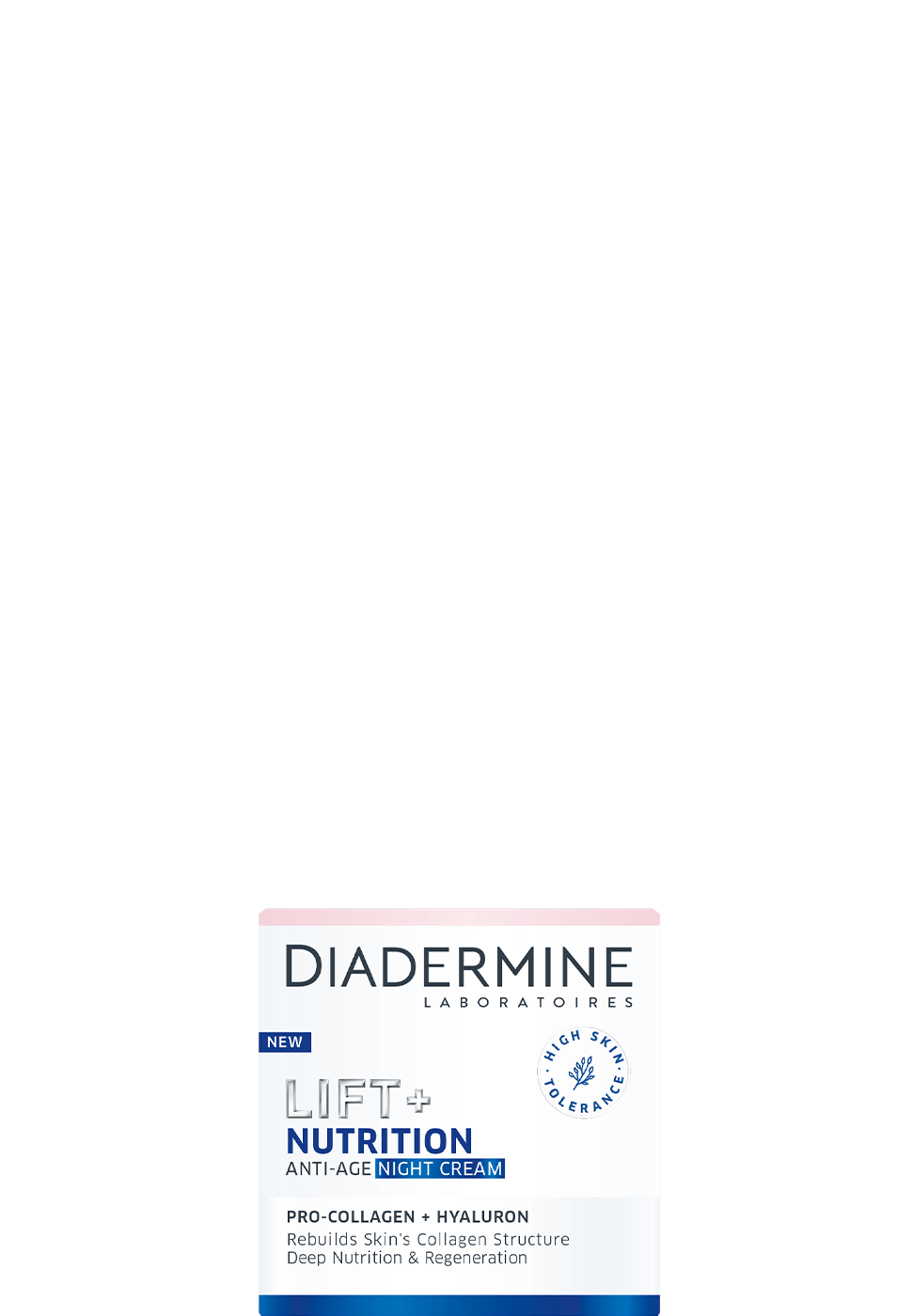 diadermine_com_lift_plus_nutri-lifting_night_cream_970x1400